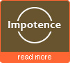 Impotence among men – causes and treatments