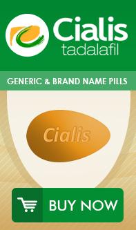 chloroquine brand name in pakistan